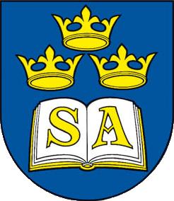 Obec Miloslavov